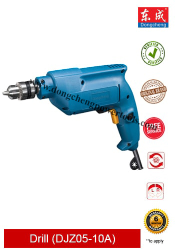 Dongcheng Power Tools Dealers Amp Distributors And Importers